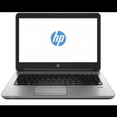HP Elitebook 840 G1 (Refurbished)