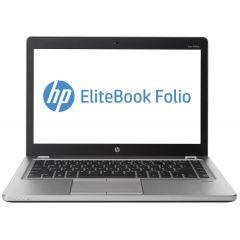 HP Elitebook Folio 9470M (Refurbished)