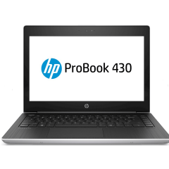 HP ProBook 430 G5 - Touchscreen