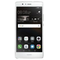 Huawei P9 Lite - Mobiel als Nieuw