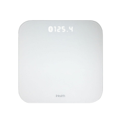 iHealth LITE Wireless Body Analysis Scale