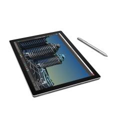 Microsoft Surface Pro Core-M3 - 4GB - 128G