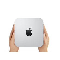 Apple Mac mini 1.4 GHz