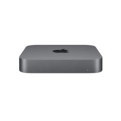 Apple Mac mini (3,6GHz quad-core i3 / 8GB / 128GB)
