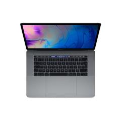 "MacBook Pro 15"" Touch - 2.2GHz i7 - 16GB - 256GB"