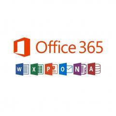 Office 365 ProPlus medewerker