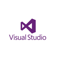 Microsoft Visual Studio Community 2015 32-bit UK
