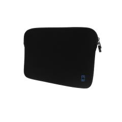 MW Sleeve - Macbook Air 13 inch