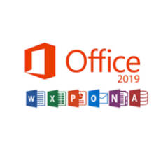 Windows Office 2019 for Windows student