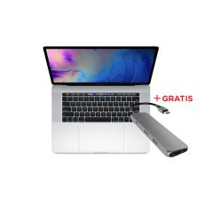 "MacBook Pro 15"" Touch - 2.6GHz i7 - 16GB - 512GB"