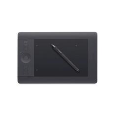 Wacom Intuos Pro Small tekentablet