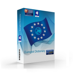 EuroglotOnline