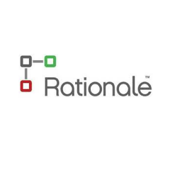Rationale Extra
