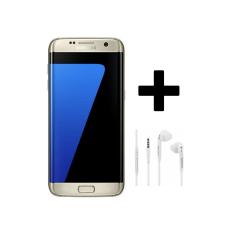Samsung Galaxy S7 Edge – Refurbished