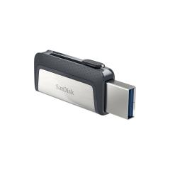 Sandisk Dual Drive Ultra met USB-C connector