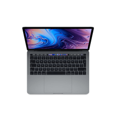"Apple MacBook Pro 13"" Touch - 2.3 i5 - 16GB - 512GB"