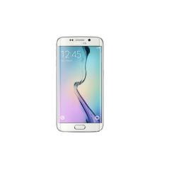 Samsung Galaxy S6 Edge - Refurbished