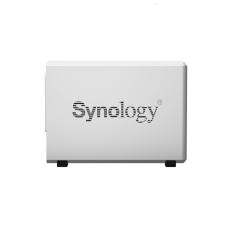 Synology DiskStation DS216se - 2 Bays