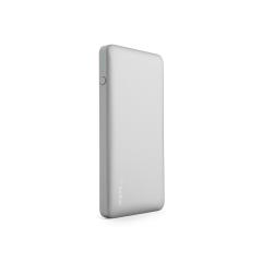 Belkin Pocket Power 5.000mAh Powerbank