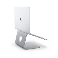Rain Design mStand MacBook Standaard
