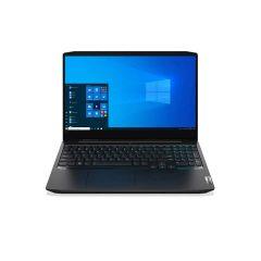 "Lenovo Gam3 15IMH05 - 15.6""FHD / i5-10300H / 8GB / 512GB"