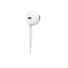 Apple EarPods In-ear met mini-jack-aansluiting