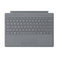 De Surface Pro Signature Type Cover