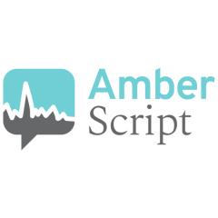 AmberScript