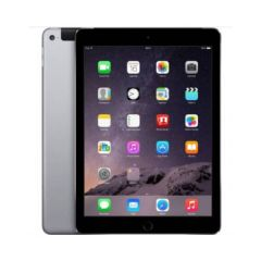 Apple iPad Air 2 wifi + cellular 64GB Refurbished (2014)