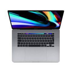 """Apple MacBook Pro - 16"""" / i7 / 16GB / 512GB / Spacegrijs"""