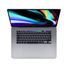 "Apple MacBook Pro 16"" Touch / i9 / 16GB / 1TB / Spacegrijs"