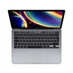 """Apple MacBook Pro (2020) - 13"""" / i5 / 8GB / 512GB / Spacegrijs"""