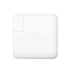 Apple USB-C Lichtnetadapter 61W