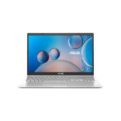 """ASUS M515DA-BR382T – 15.6"""" / R3 / 8GB / 256GB SSD"""