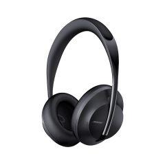 Bose On-Ear Wireless - Noise Cancelling 700