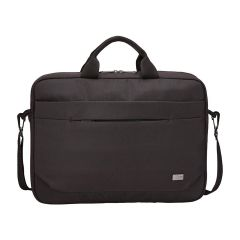 Case Logic Advantage - Laptoptas 15.6 inch
