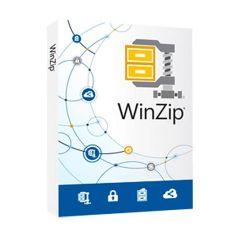 Corel WinZip 25 standard