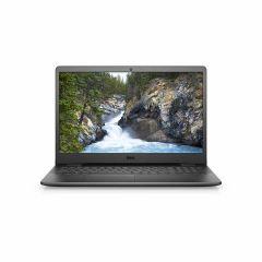Dell Vostro 3500 15.6FHD / i5 / 8GB / 256GB