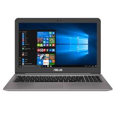 ASUS ZenBook UX410UA-GV230T