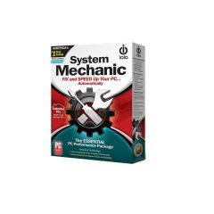 IOLO System Mechanic 18.0