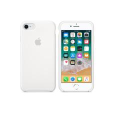 Apple Siliconenhoesje iPhone 8 / 7