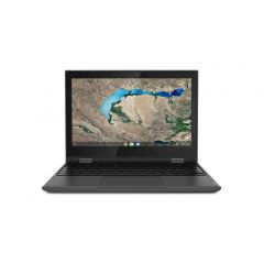 "HP Chromebook - 14"" / Celeron / 4GB / 32GB"