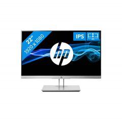 """HP EliteDisplay E223 - 22"""" monitor"""
