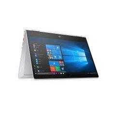 HP Probook 435 X360 - 13.3HD-T / Ryz.3 4300U / 4GB / 128GB