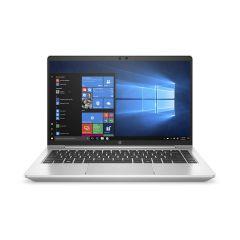 """HP Probook 440 G8 - 14"""" / i5 / 8GB / 256GB"""