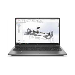 "HP ZBook Power G7 - 15.6"" / i7 / 16GB / 512GB"