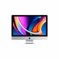 "iMac 27"" 5K - 3.8 i7 8C / 32GB / 512GB SSD / Radeon Pro 5500XT 8GB"