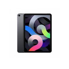 """Apple iPad Air 10.9"""" - wifi + cellular (2020)"""