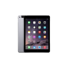 Apple iPad Air 2 wifi + cellular 16GB