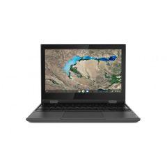 """Lenovo Chromebook 300e  - 11,6"""" / N4120 / 4GB / 32GB"""